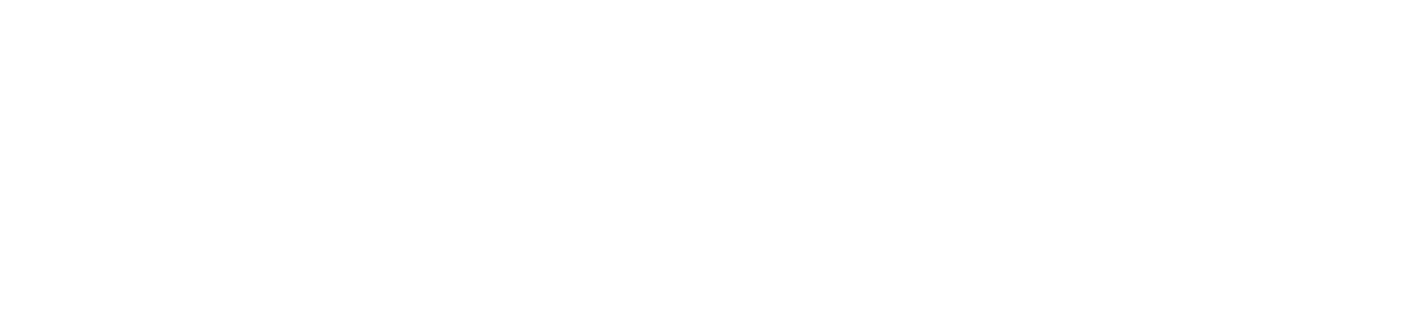 Kings: Church for everyone